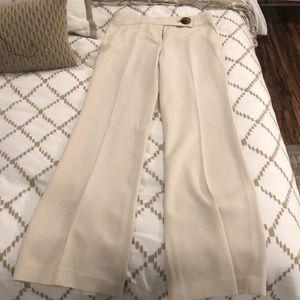 EUC - Tory Burch pants